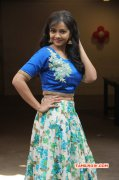 Dec 2015 Picture Actress Nithya Shetty 4555