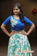 Nithya Shetty Actress Recent Images 9626