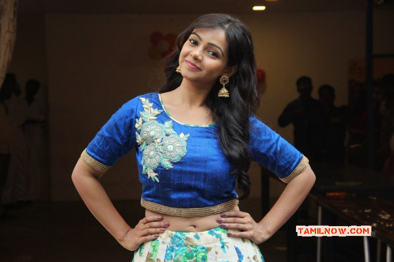 Nithya Shetty Movie Actress Latest Galleries 2388