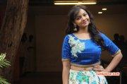 Nithya Shetty Tamil Heroine Dec 2015 Wallpapers 753