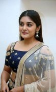 Actress Niveda Thomas Jul 2020 Image 745