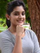 Actress Niveda Thomas New Albums 92