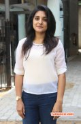 Actress Niveda Thomas Picture 9609