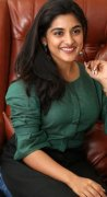 Indian Actress Niveda Thomas Recent Gallery 3821