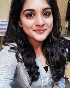 Niveda Thomas Tamil Actress Photo 534