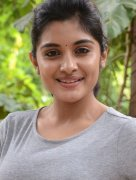 Recent Albums Tamil Actress Niveda Thomas 4083