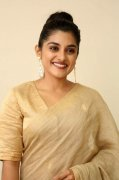 Still Niveda Thomas 8098