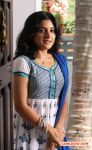Tamil Actress Niveda Thomas 8036