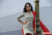 Tamil Actress Niveda Thomas Photos 3674