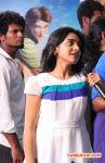 Tamil Actress Niveda Thomas Photos 8327