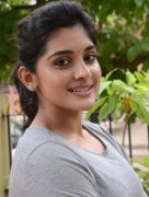 Tamil Actress Niveda Thomas Recent Image 4053