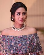Nivetha Pethuraj Film Actress New Album 3321