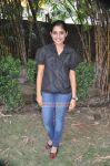 Actress Nivetha 8272