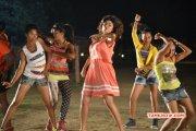 2015 Albums Tamil Heroine Oviya 903