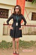 2015 Gallery Oviya Actress 2547