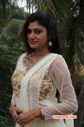 2015 Photo Oviya South Actress 5073