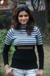 Actress Oviya 3533