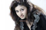 Actress Oviya 4561