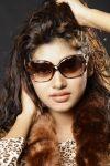 Actress Oviya 4804
