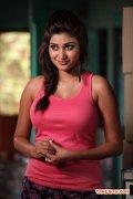 Actress Oviya 6659