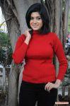 Actress Oviya Photos 2476