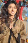 Actress Oviya Stills 6770