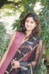 Actress Oviya Stills 7049