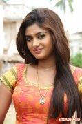 Actress Oviya Stills 8243