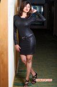 Cinema Actress Oviya Latest Picture 2131