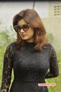 Dec 2014 Photo Cinema Actress Oviya 3973