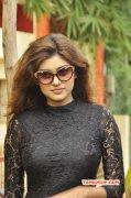 Film Actress Oviya Galleries 3897