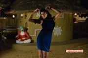 Indian Actress Oviya 2016 Images 5942