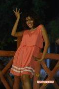 Latest Photo Oviya Hot Dance In Seeni 909