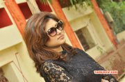 Movie Actress Oviya New Pictures 138