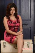 Movie Actress Oviya Recent Images 3013