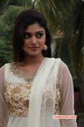 Movie Actress Oviya Recent Stills 3021