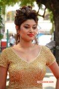 New Albums Oviya Cinema Actress 4197