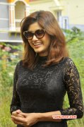 New Picture Oviya Film Actress 8562