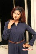 New Wallpaper Cinema Actress Oviya 3357