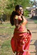 Oviya Actress New Gallery 1273