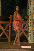 Oviya Cinema Actress New Pictures 7434
