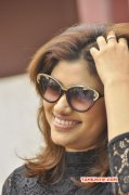 Oviya Cinema Actress Recent Still 5273