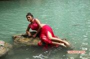 Oviya Indian Actress Recent Photo 272
