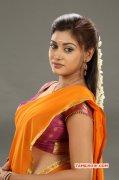Oviya Indian Actress Recent Photo 6352