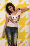 Oviya New Hot Photo Actress Pic 390