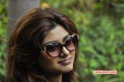 Oviya Tamil Movie Actress Latest Pics 8944