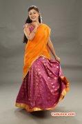 Recent Pic Cinema Actress Oviya 3078