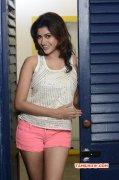 Recent Pics Oviya Tamil Movie Actress 606