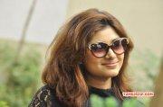 Tamil Actress Oviya 2014 Photos 5206