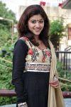 Tamil Actress Oviya 2501